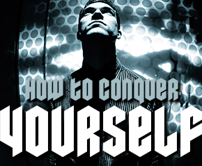 conquer_featured